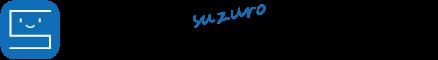 NPO法人 すずろ ふれあいサークル サービス付き高齢者向け住宅(ほたる亭・開星亭・かしの樹亭)/ばぁばのキッチン/古民家ガーデン 紋蔵